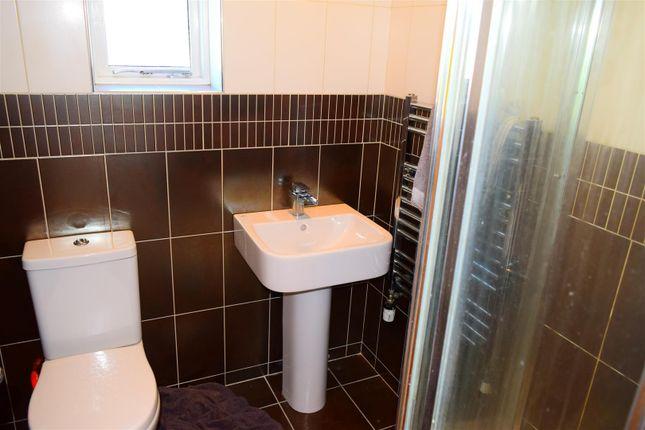 En-Suite 1 of St. Christophers Home, Abington Park Crescent, Abington, Northampton NN3