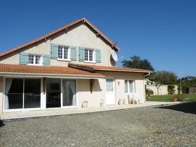 Thumbnail Property for sale in Estampes, Gers, France