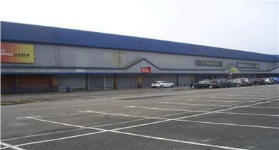 Thumbnail Retail premises to let in Unit C, Hunts Cross Retail Park, Liverpool, Lancashire