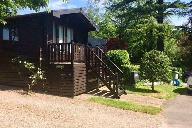 Photo 21 of Ennerdale Lodge, Burnside Holiday Park, Keswick, Cumbria CA12