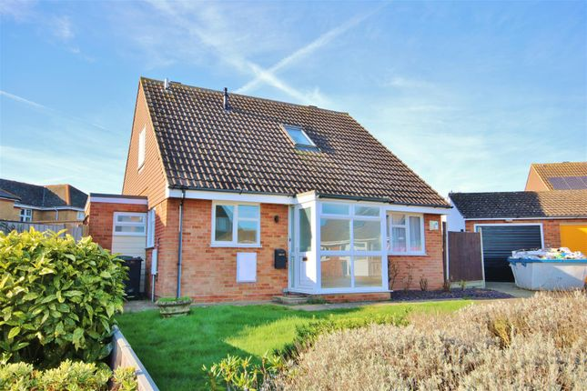 Thumbnail Property for sale in Wade Reach, Walton On The Naze