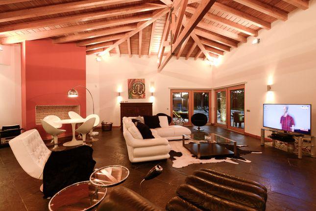 Living Room 1 of Pinhal Velho, Vilamoura, Portugal