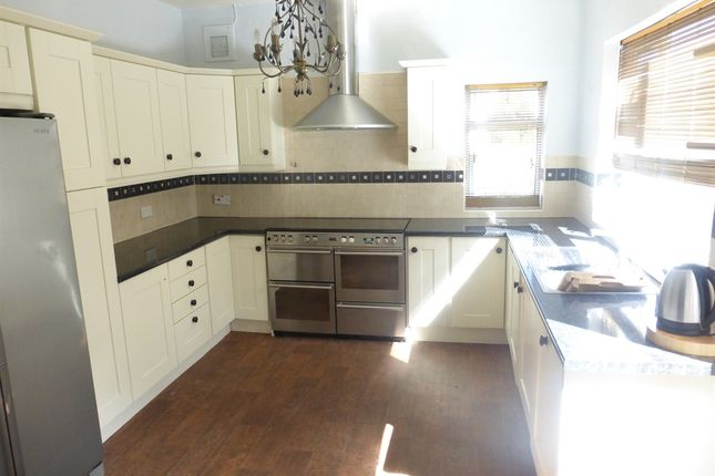 Thumbnail Semi-detached house for sale in Queensberry Avenue, Hartlepool