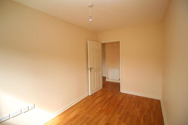 Bedroom 2A of Matfield Close, Ashford TN23