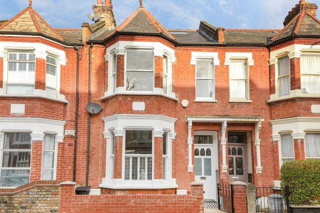 Thumbnail Property for sale in Gosberton Road, Balham