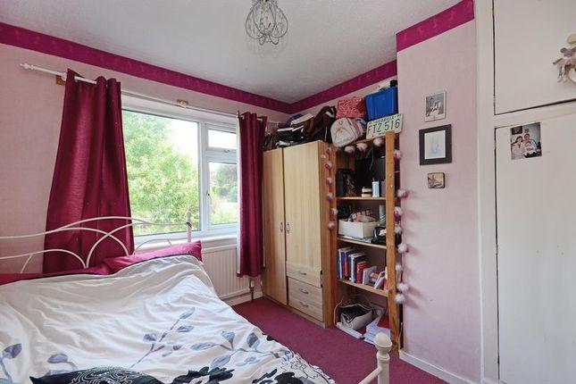 Bedroom 2 of Herdings View, Sheffield S12