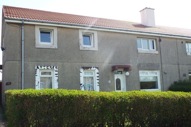 Thumbnail Flat to rent in Acredykes Road, Balornock