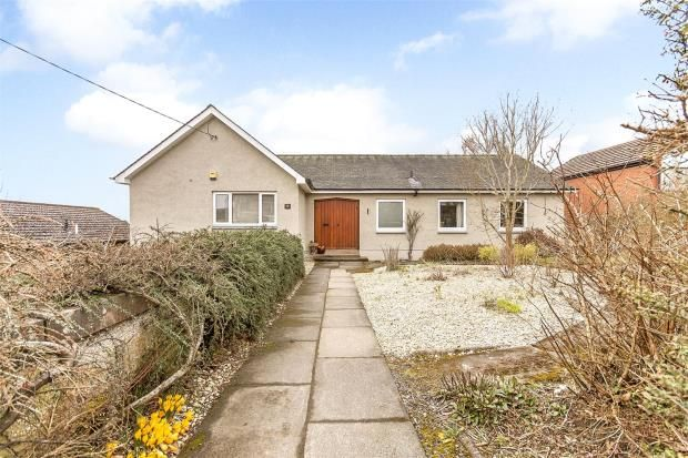 4 bed detached house for sale in Spoutwells Road, Scone, Perth