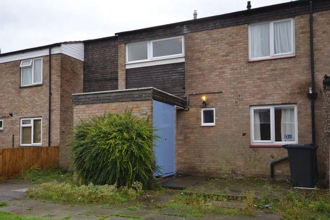 Thumbnail Property to rent in Tennyson Avenue, Canterbury