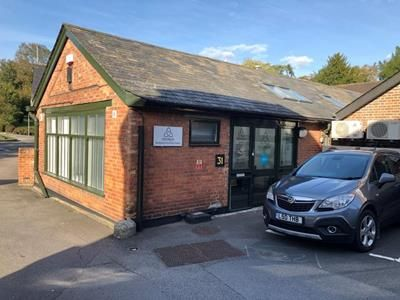 Thumbnail Office to let in Hollingworth Court, Turkey Mill Business Park, Ashford Road, Maidstone