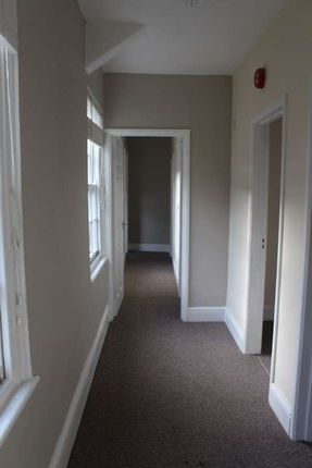Thumbnail Studio to rent in Offields, Fore Street, Holbeton, Plymouth