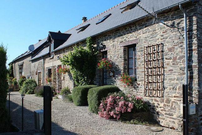 Photo 21 of Bagnoles-De-L'orne, France