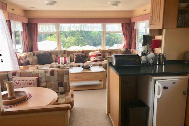 Kitchen/Dinner of Hillway Road, Bembridge, Isle Of Wight PO35