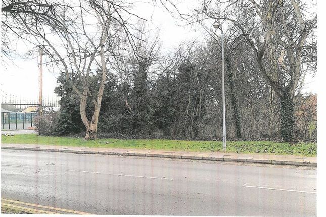 Photo 3 of Burnham Road, Epworth, Doncaster DN9