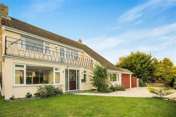 Thumbnail Detached house to rent in Carrbridge Close, Bournemouth