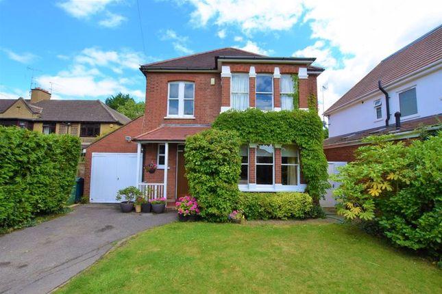 Detached house for sale in Headstone Lane, Harrow