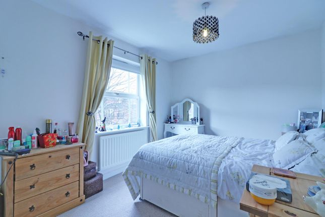 Bedroom One of Broom Mills Road, Farsley, Pudsey LS28