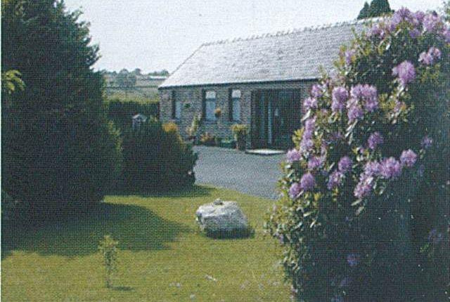 Thumbnail Property to rent in Glynarthen, Llandysul, Ceredigion