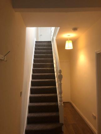 Thumbnail End terrace house to rent in Park Avenue, Southall