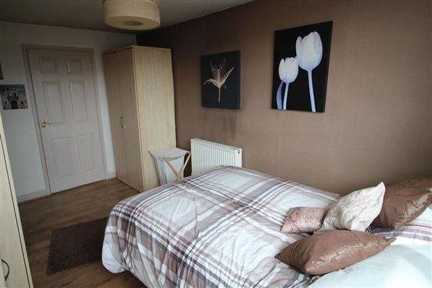 Bedroom 1 of Glencross Place, Blackpool FY4