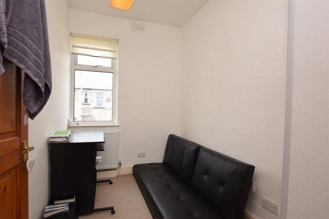 Dsc_1308 of Lindal Street, Barrow-In-Furness LA14