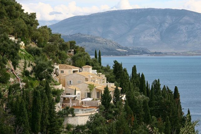 Thumbnail Villa for sale in Agni, Ionian Islands, Greece