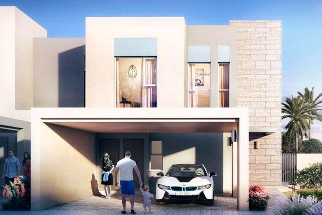 Thumbnail Apartment for sale in Saffron, Emaar South, Dubai South, Dubai