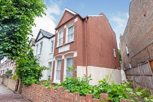 5 bed semi-detached house for sale in Barmouth Road, Wandsworth SW18
