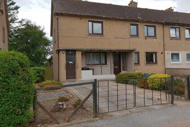 Flat to rent in Craigievar Crescent, Aberdeen