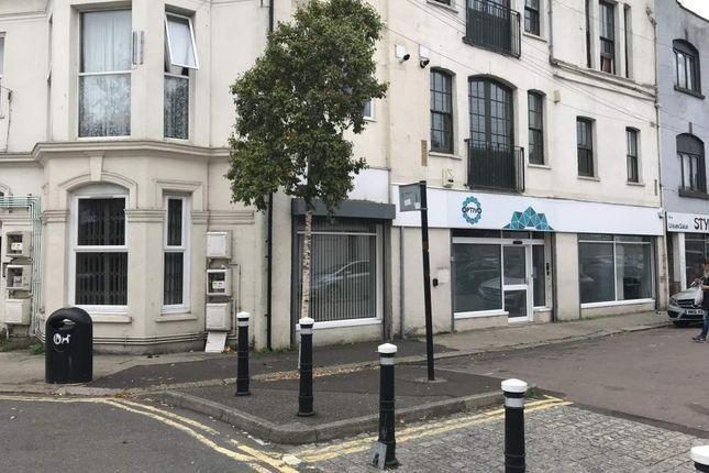 Thumbnail Office to let in 6-7 Cornwallis Street, Hastings