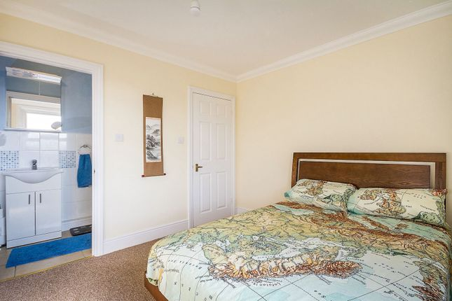 Bedroom of Croydon Road, Reigate RH2
