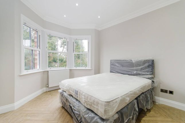 Thumbnail Semi-detached house to rent in Welldon Crescent, Harrow