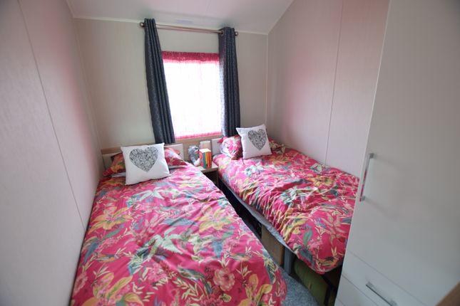 Bedroom Two  of Eastbourne Road, Pevensey Bay, Pevensey BN24