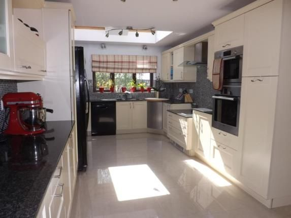 Thumbnail Property for sale in The Tynes, Stoke Heath, Bromsgrove