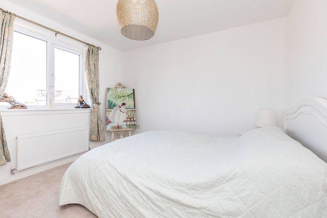 Tobias Street, Edinburgh EH16, 4 bedroom detached house ...