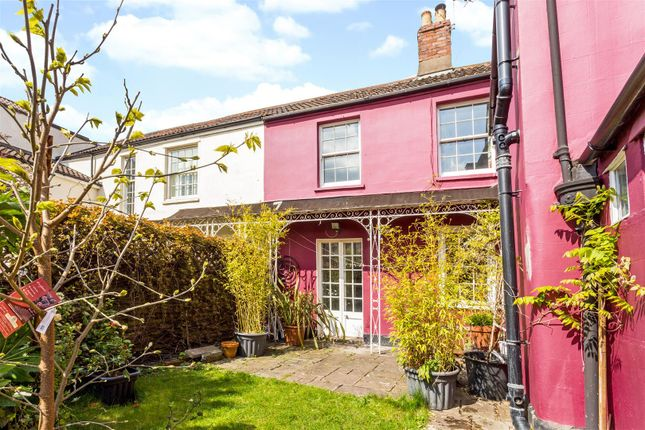 Thumbnail Property for sale in St. Andrews Road, Montpelier, Bristol