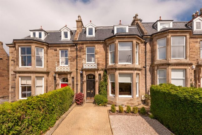 Thumbnail Property for sale in Mayfield Road, Newington, Edinburgh