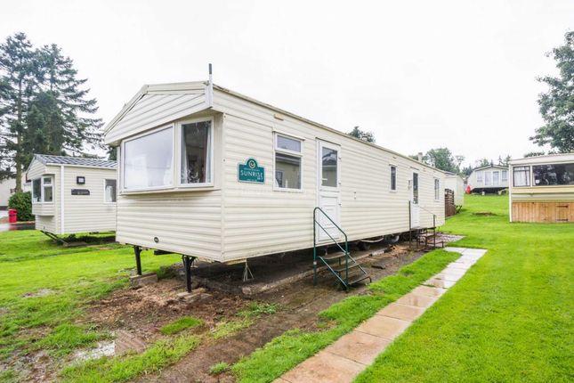 3 bed mobile/park home for sale in Tedstone Wafre, Bromyard