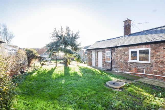 Property For Sale In Crowland