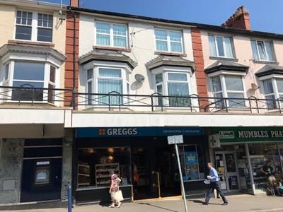 Thumbnail Retail premises for sale in Newton Road, Mumbles, Swansea, West Glamorgan