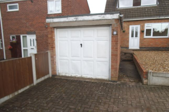 Photo 19 of Ocean Road, Leicester LE5