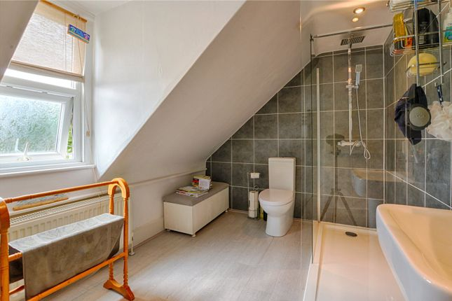 Bathroom of Butlers Hall Lane, Thorley, Bishop's Stortford CM23