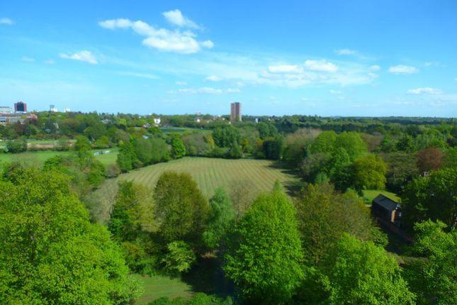 Photo 6 of Chadbrook Crest, Edgbaston, Birmingham B15