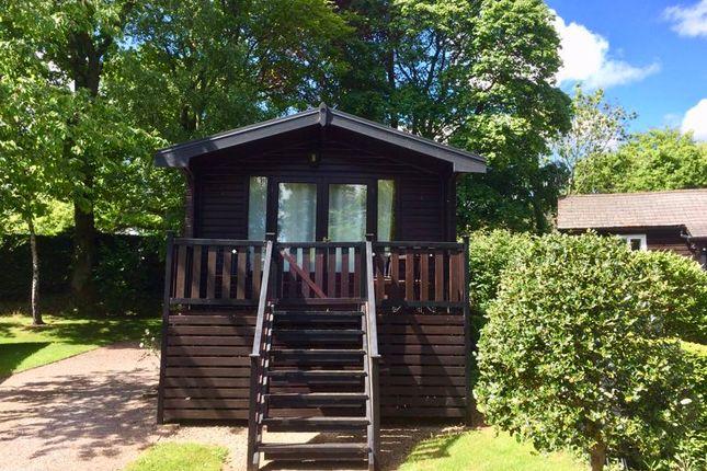 Photo 10 of Ennerdale Lodge, Burnside Holiday Park, Keswick, Cumbria CA12