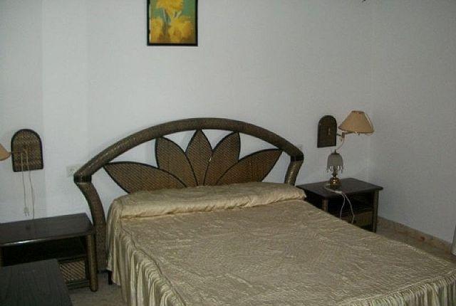 10.Bedroom of Spain, Málaga, Coín