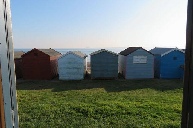 Photo 3 of Victoria Esplanade, West Mersea, Colchester CO5