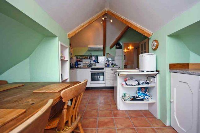 Kitchen of Reigate Hill, Reigate RH2