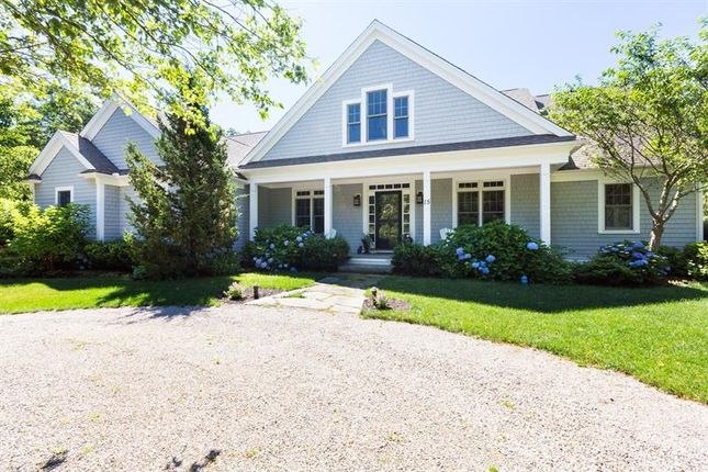 Thumbnail Property for sale in Dennis, Massachusetts, 02638, United States Of America