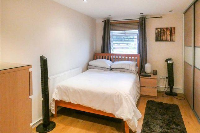 Bedroom One of Meade Close, Prescot, Rainhill L35