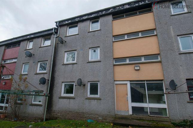 Stockethill Crescent, Aberdeen AB16